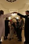 thumbs img 9416 Bal Wszystkich Świętych