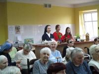 thumbs img 0482 Wizyta w Domu Pomocy Społecznej