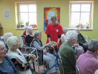 thumbs img 0488 Wizyta w Domu Pomocy Społecznej