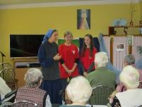 thumbs img 0492 Wizyta w Domu Pomocy Społecznej