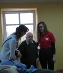 thumbs img 0494 Wizyta w Domu Pomocy Społecznej