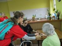 thumbs img 0495 Wizyta w Domu Pomocy Społecznej