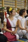 thumbs dsc 0549 Z kulturą starożytnej Grecji na Ty