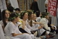 thumbs dsc 0555 Z kulturą starożytnej Grecji na Ty