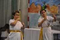 thumbs dsc 0648 Z kulturą starożytnej Grecji na Ty