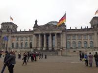thumbs img 5005 Wyjazd edukacyjny do Berlina klas drugich