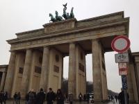 thumbs img 5009 Wyjazd edukacyjny do Berlina klas drugich