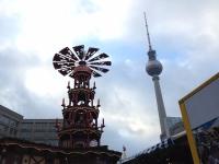 thumbs img 5025 Wyjazd edukacyjny do Berlina klas drugich