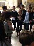thumbs img 5073 Wyjazd edukacyjny do Berlina klas drugich