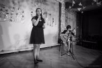 thumbs koncert 100 Koncert dla Radka