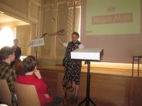 thumbs 9 Europejski program edukacyjny.