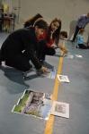 thumbs dsc 0125 Projekt Wybitni Wielkopolanie