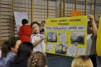 thumbs dsc 0131 Projekt Wybitni Wielkopolanie