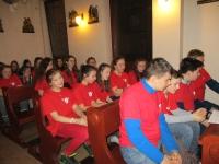 thumbs img 0019 Pielgrzymka do Krakowa Łagiewnik