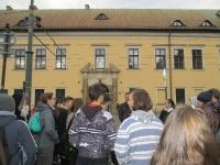 thumbs img 0066 Pielgrzymka do Krakowa Łagiewnik