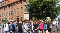 thumbs 20170608 100529 Zielona Szkoła 2017