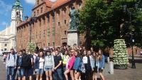 thumbs 20170608 100543 Zielona Szkoła 2017