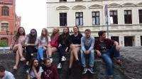 thumbs 20170608 110017 Zielona Szkoła 2017