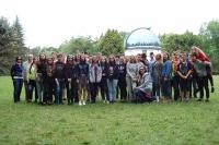 thumbs dsc 9837 Zielona Szkoła 2017