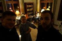 thumbs dsc020221 Spotkanie SocioMovens Polska w Krakowie