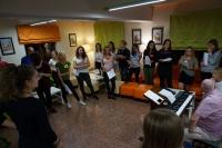 thumbs dsc020231 Spotkanie SocioMovens Polska w Krakowie
