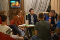 thumbs dsc020371 Spotkanie SocioMovens Polska w Krakowie