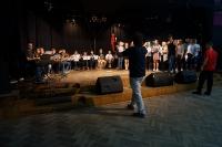 thumbs dsc02213 Spotkanie SocioMovens Polska w Krakowie