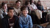 thumbs dsc00147  Polsko – niemiecka wymiana młodzieży