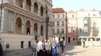 thumbs dsc00172  Polsko – niemiecka wymiana młodzieży
