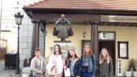 thumbs dsc00182  Polsko – niemiecka wymiana młodzieży