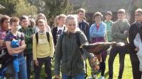 thumbs dsc00215  Polsko – niemiecka wymiana młodzieży