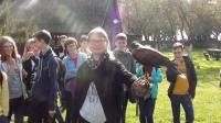 thumbs dsc00217  Polsko – niemiecka wymiana młodzieży