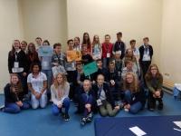 thumbs img 20170925 100132  Polsko – niemiecka wymiana młodzieży