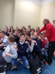 thumbs img 20170925 142042  Polsko – niemiecka wymiana młodzieży
