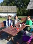 thumbs img 20170928 123422  Polsko – niemiecka wymiana młodzieży