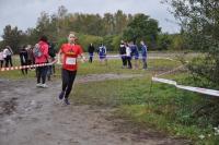 thumbs dsc 0086 Mistrzostwach Wielkopolski w Sztafetowych Biegach Przełajowych