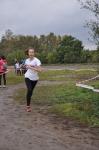 thumbs dsc 0101 Mistrzostwach Wielkopolski w Sztafetowych Biegach Przełajowych