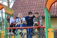 thumbs img 5787 Wyjazd do Domu Dziecka w Bninie