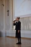 thumbs dsc 0123 Dzień Papieski