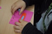 thumbs dsc 07 Wizyta w Domu Pomocy Społecznej