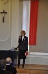 """thumbs dsc 0300 Uroczyste podsumowanie III Konkursu """"Polska – moja Ojczyzną"""""""