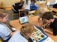 thumbs img 0007 Tydzień nauk ścisłych dla najmłodszych