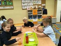 thumbs img 0092 Tydzień nauk ścisłych dla najmłodszych