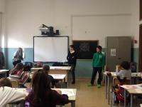 thumbs 25397530 10212206705976837 1227074417 o Spotkanie nauczycieli Ortona Włochy