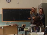 thumbs 25397659 10212206702896760 934112907 o Spotkanie nauczycieli Ortona Włochy