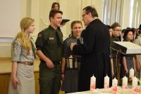 thumbs 26782089 895523387280893 1916824820 o Obchody Powstania Wielkopolskiego i wigilie klasowe