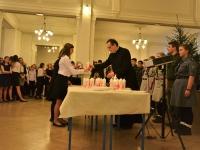 thumbs dsc 4086 Obchody Powstania Wielkopolskiego i wigilie klasowe
