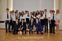 thumbs 58 Kostki św. Stanisława 2017