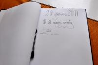thumbs 51 TO NIE SZTUKA WYBUDOWAĆ NOWY DOM, SZTUKA SPRAWIĆ , BY MIAŁ W SOBIE DUSZĘ...