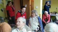 thumbs img 6056 Jasełka w Domu Pomocy Społecznej